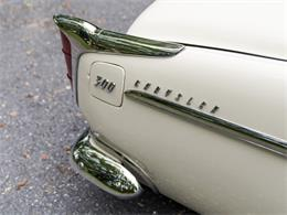 Picture of '55 300C Auction Vehicle - QY28