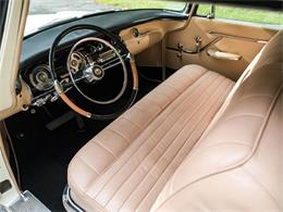 Picture of Classic 1955 300C - QY28