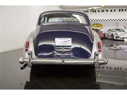 Picture of '61 Silver Cloud II - QY29