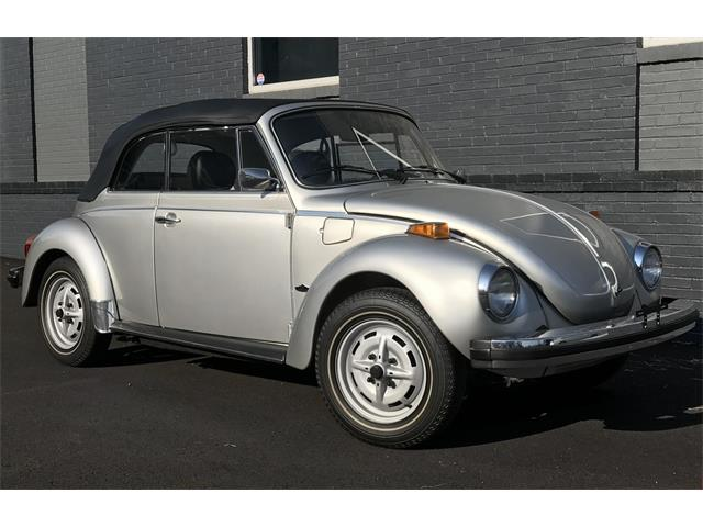 Picture of '79 Beetle - QY3I