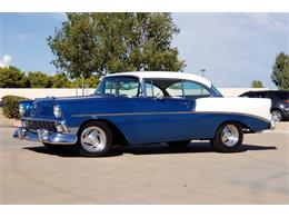 Picture of 1956 Bel Air Auction Vehicle - QY46