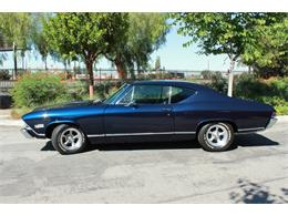 Picture of '68 Chevelle SS - QY47