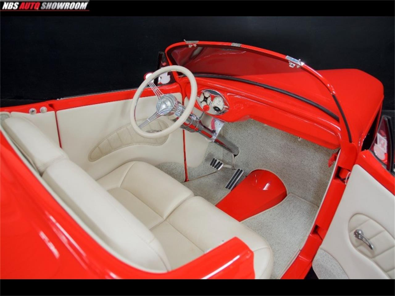 Large Picture of '32 Roadster - $37,546.00 - QY4R