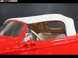 Picture of 1932 Roadster located in Milpitas California - $37,546.00 Offered by NBS Auto Showroom - QY4R