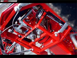 Picture of Classic 1932 Roadster located in Milpitas California Offered by NBS Auto Showroom - QY4R