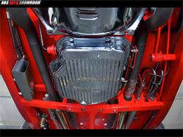 Picture of '32 Ford Roadster located in Milpitas California - $37,546.00 - QY4R