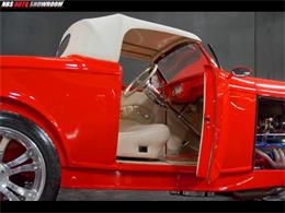 Picture of 1932 Roadster - $37,546.00 Offered by NBS Auto Showroom - QY4R