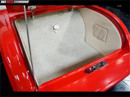 Picture of Classic 1932 Ford Roadster Offered by NBS Auto Showroom - QY4R