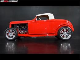 Picture of 1932 Roadster located in California - QY4R