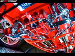 Picture of 1932 Ford Roadster - $37,546.00 Offered by NBS Auto Showroom - QY4R