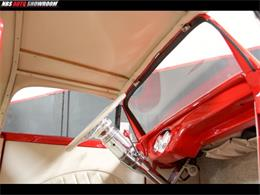 Picture of Classic '32 Roadster - $37,546.00 Offered by NBS Auto Showroom - QY4R