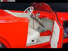 Picture of '32 Roadster - QY4R