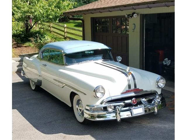 Picture of '53 Catalina - QY4S