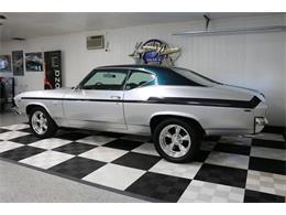 Picture of '69 Chevelle Malibu - QY53