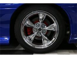 Picture of 2002 Camaro located in Wisconsin - $18,995.00 - QY5C