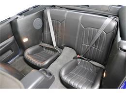 Picture of 2002 Chevrolet Camaro - $18,995.00 - QY5C