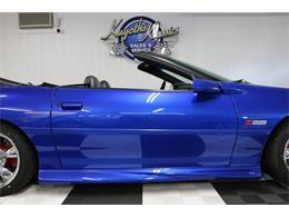 Picture of '02 Camaro - $18,995.00 - QY5C