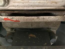 Picture of 2002 Camaro - QY5C