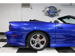 Picture of 2002 Camaro located in Wisconsin - $18,995.00 Offered by Kuyoth's Klassics - QY5C