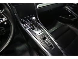 Picture of '17 911 - QY5L