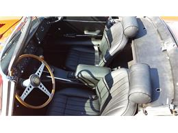 Picture of '71 XKE located in North Carolina - $89,995.00 Offered by Paramount Classic Car Store - QY78