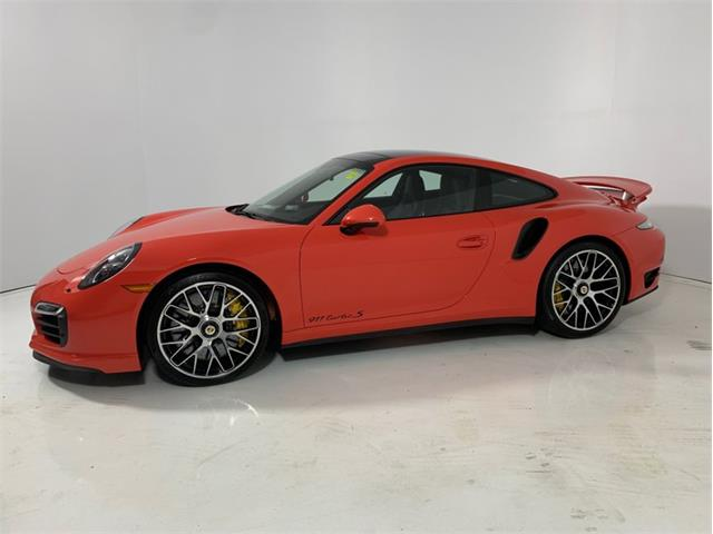 Picture of '16 911 - QY79