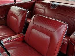 Picture of Classic 1964 Chevrolet Impala - QY7L