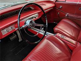 Picture of Classic 1964 Impala - $19,900.00 Offered by Classics & Custom Auto - QY7L