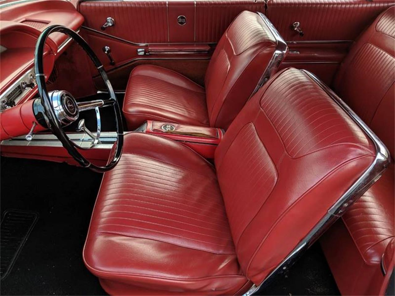 Large Picture of Classic 1964 Impala - $19,900.00 Offered by Classics & Custom Auto - QY7L