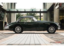 Picture of '61 XK150 - QY7S