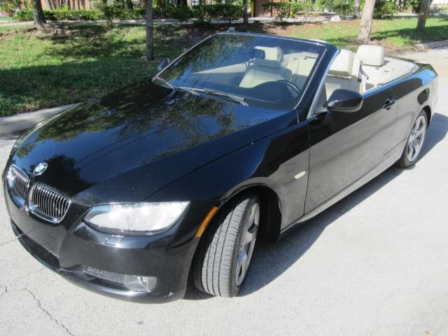 Picture of '10 328i - QY7V