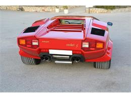 Picture of '81 Countach - QY8M