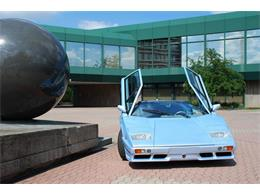 Picture of '85 Countach - QY8N