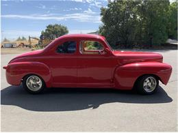 Picture of '46 Pickup - QYA0