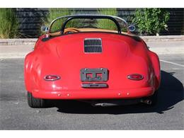 Picture of '57 Speedster - QYA4