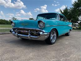 Picture of '57 Bel Air - QYA5