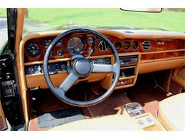 Picture of '85 Corniche - QYBG