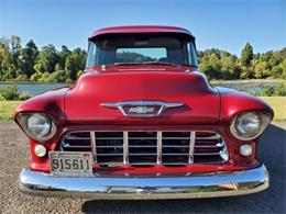 Picture of '55 Pickup - QYBJ