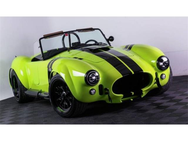 Picture of '65 Cobra - QYBL