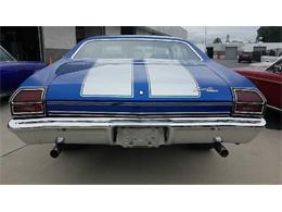 Picture of '69 Chevelle Malibu - QYCM