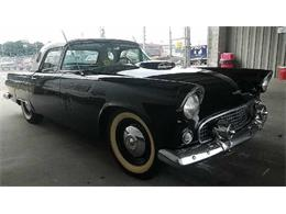 Picture of '56 Thunderbird - QYCP