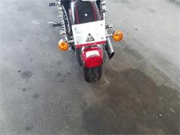 Picture of '10 Motorcycle - QYCV