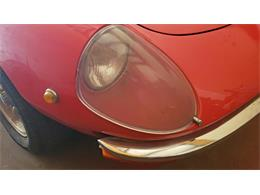 Picture of '69 1750 Spider Veloce - QYDD