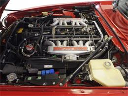 Picture of '93 XJR-S - QYE2