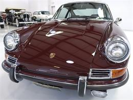 Picture of '68 911 - QYE4