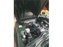 Picture of '72 TR6 - QYG0