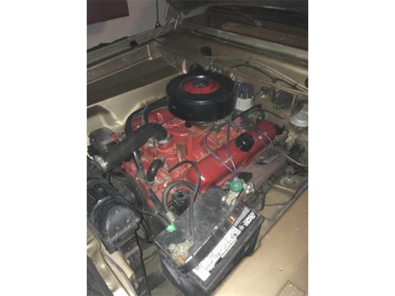 Large Picture of Classic 1965 Plymouth Barracuda - $14,500.00 - QYGA