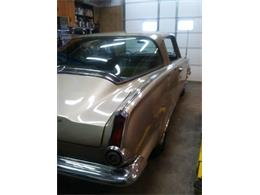 Picture of Classic '65 Plymouth Barracuda located in Long Island New York - $14,500.00 - QYGA
