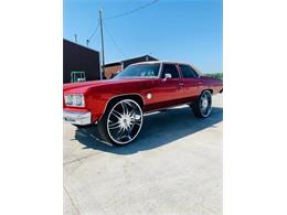 Picture of '76 Caprice - QYGH
