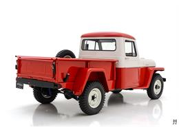 Picture of '60 Jeep - QYHL